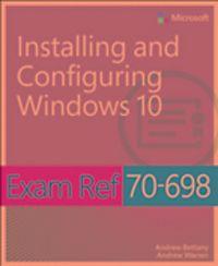 70-698 exam ref pdf