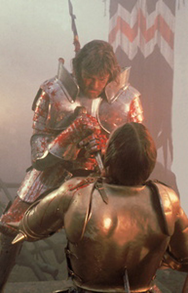 Excalibur Dvd Jetzt Bei Weltbildde Online Bestellen