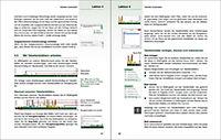 Excel 2013 Basiswissen - Produktdetailbild 7