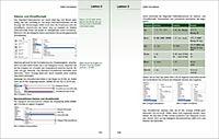 Excel 2013 Basiswissen - Produktdetailbild 1