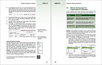 Excel 2013 Basiswissen - Produktdetailbild 2
