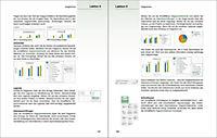 Excel 2013 Basiswissen - Produktdetailbild 4