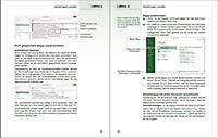Excel 2013 Basiswissen - Produktdetailbild 5