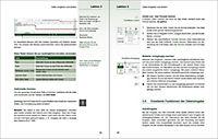 Excel 2013 Basiswissen - Produktdetailbild 6