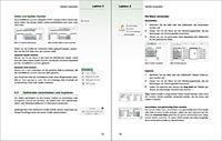 Excel 2013 Basiswissen - Produktdetailbild 8