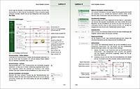 Excel 2013 Basiswissen - Produktdetailbild 9
