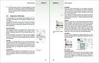 Excel 2013 Basiswissen - Produktdetailbild 11