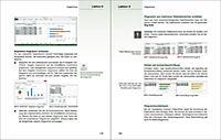 Excel 2013 Basiswissen - Produktdetailbild 12
