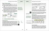 Excel 2013 Basiswissen - Produktdetailbild 10