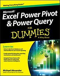 excel vba programming for dummies pdf 2010