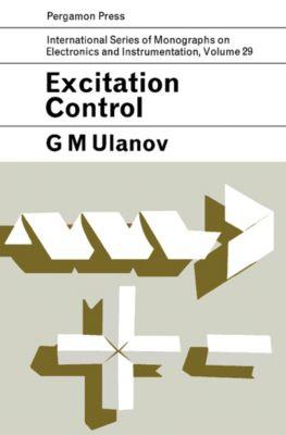 Excitation Control, G. M. Ulanov