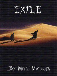 Exile, Will Molinar