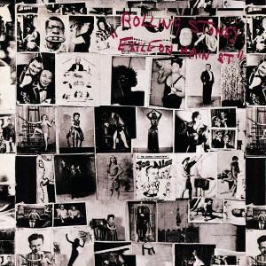 Exile On Main St. (Remastered), The Rolling Stones