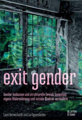 exit gender