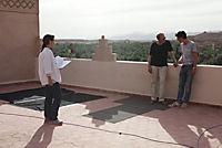 Exit Marrakech - Produktdetailbild 7