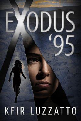 Exodus '95, Kfir Luzzatto