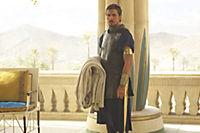 Exodus: Götter und Könige - Produktdetailbild 3