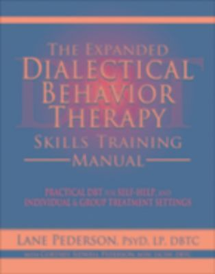 soft skills training manual pdf