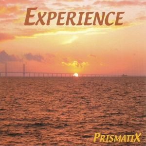 Experience, Prismatix