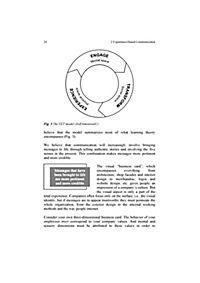 Experience-Based Communication - Produktdetailbild 7