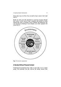Experience-Based Communication - Produktdetailbild 5