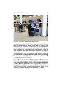 Experience-Based Communication - Produktdetailbild 6