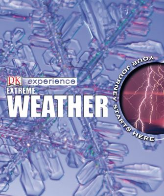 Experience: Weather, John Farndon