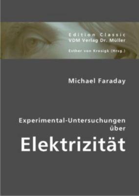 download Kristallographie: Eine Einfuhrung fur
