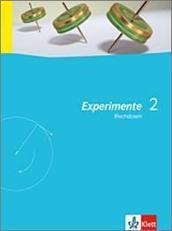 Experimente 2