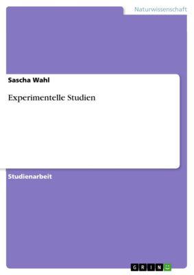 Mitarbeiterbeteiligung in deutschen Unternehmen: Auswirkungen auf Unternehmensorganisation und