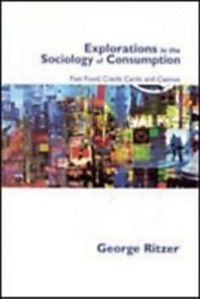 the concise encyclopedia of sociology pdf