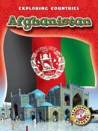 Exploring Countries: Afghanistan, Lisa Owings