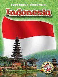 Exploring Countries: Indonesia, Lisa Owings