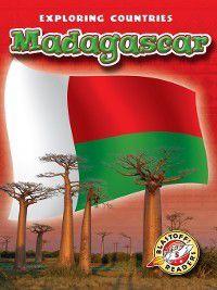 Exploring Countries: Madagascar, Ellen Frazel