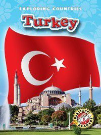 Exploring Countries: Turkey, Lisa Owings