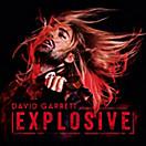 Explosive (Exklusive Deluxe Edition mit 3 Postkarten, 2 CDs)