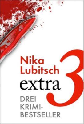 extra 3, Nika Lubitsch