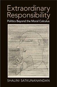 Extraordinary Responsibility, Shalini Satkunanandan