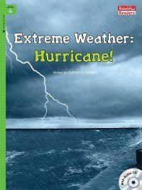 Extreme Weather, Joseph C. Dugan