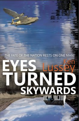 Eyes Turned Skywards, Ken Lussey