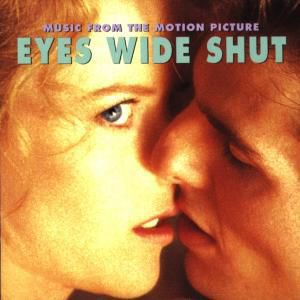 Eyes Wide Shut, Diverse Interpreten