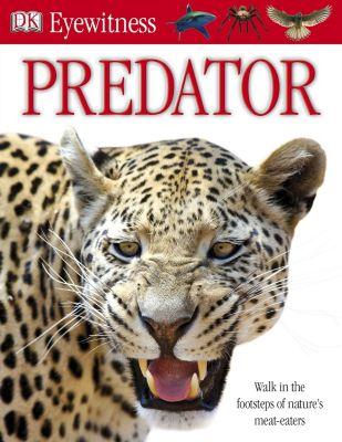 Eyewitness: Predator