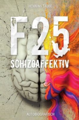 F 25 - Henning Taube |