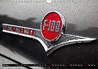 F1-F100 - Details - Die Liebe zu Lack und Kleinigkeiten (Wandkalender 2019 DIN A4 quer) - Produktdetailbild 7