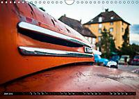 F1-F100 - Details - Die Liebe zu Lack und Kleinigkeiten (Wandkalender 2019 DIN A4 quer) - Produktdetailbild 6