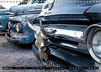 F1-F100 - Details - Die Liebe zu Lack und Kleinigkeiten (Wandkalender 2019 DIN A4 quer) - Produktdetailbild 10