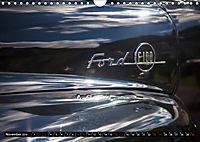 F1-F100 - Details - Die Liebe zu Lack und Kleinigkeiten (Wandkalender 2019 DIN A4 quer) - Produktdetailbild 11