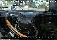 F1-F100 - Details - Die Liebe zu Lack und Kleinigkeiten (Tischkalender 2019 DIN A5 quer) - Produktdetailbild 8