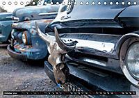 F1-F100 - Details - Die Liebe zu Lack und Kleinigkeiten (Tischkalender 2019 DIN A5 quer) - Produktdetailbild 10