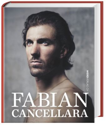 Fabian Cancellara, Guy Van den Langenbergh